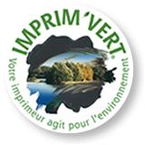 logo-certificationimpvert.png